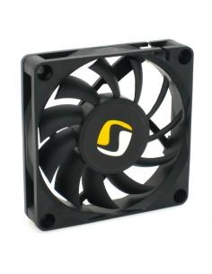 silentiumpc-zephyr-70-computer-case-fan-7-cm-black-1.jpg