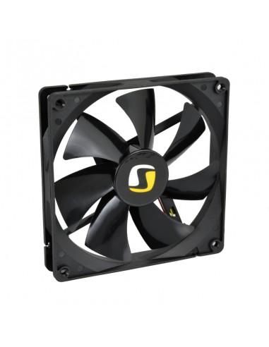silentiumpc-zephyr-140-computer-case-fan-14-cm-black-1.jpg
