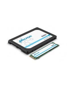 micron-5300-pro-2-5-3840-gb-serial-ata-iii-3d-tlc-1.jpg