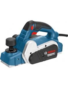 Bosch GHO 16-82 Professional Svart, Blå, Silver 18000 RPM 630 W Bosch 06015A4000 - 1