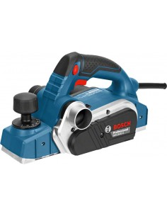 Bosch GHO 26-82 D Professional Musta, Sininen, Hopea 18000 RPM 710 W Bosch 06015A4300 - 1
