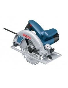 Bosch GKS 190 19 cm 5500 RPM 1400 W Bosch 0601623000 - 1