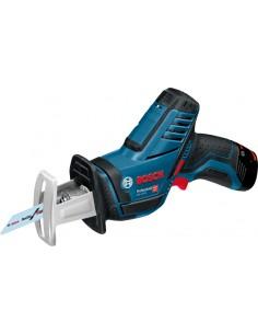 Bosch 0 601 64L 976 luokittelematon Bosch 060164L976 - 1