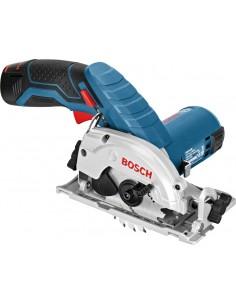 Bosch 0 601 6A1 005 övrigt Bosch 06016A1005 - 1