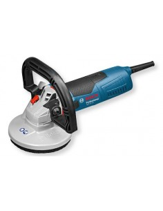 Bosch GBR 15 CA 9300 RPM Musta, Sininen 1500 W Bosch 0601776000 - 1