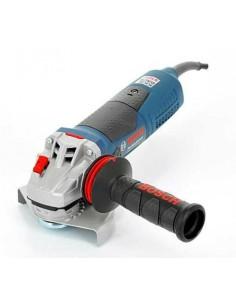 Bosch GWS 17-125 CIE Professional angle grinder 12.5 cm 11500 RPM 1700 W 2.4 kg Bosch 060179H002 - 1