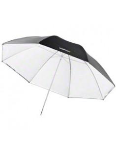 walimex-17656-sateenvarjo-musta-valkoinen-1.jpg
