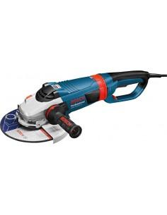 Bosch 0 601 895 F04 angle grinder 23 cm 6500 RPM 2600 W 5.6 kg Bosch 0601895F04 - 1