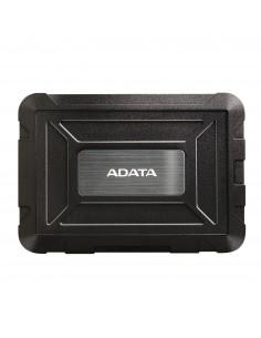 adata-ed600-2-5-3-5-hdd-ssd-kotelo-musta-1.jpg