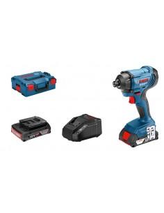 Bosch 0 601 9G5 100 luokittelematon Bosch 06019G5100 - 1