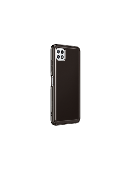 samsung-ef-qa226tbegeu-matkapuhelimen-suojakotelo-16-3-cm-6-4-suojus-musta-3.jpg