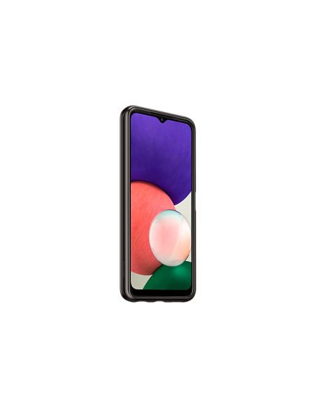 samsung-ef-qa226tbegeu-matkapuhelimen-suojakotelo-16-3-cm-6-4-suojus-musta-4.jpg