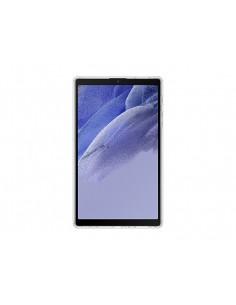 samsung-ef-qt220ttegww-tablet-case-22-1-cm-8-7-cover-transparent-1.jpg
