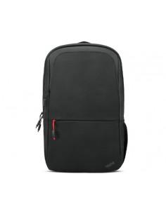 lenovo-thinkpad-essential-16-inch-backpack-eco-laukku-kannettavalle-tietokoneelle-40-6-cm-16-reppu-musta-1.jpg