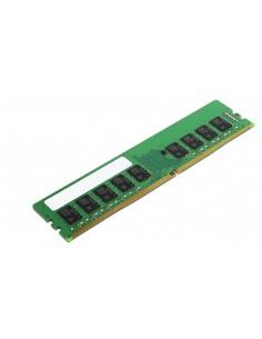 lenovo-4x71b32813-memory-module-32-gb-1-x-ddr4-2933-mhz-ecc-1.jpg