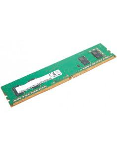 lenovo-4x71d07930-memory-module-16-gb-1-x-ddr4-3200-mhz-1.jpg