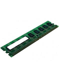 lenovo-4x71d07932-memory-module-32-gb-1-x-ddr4-3200-mhz-1.jpg