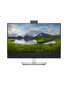 dell-c2422he-led-display-60-5-cm-23-8-1920-x-1080-pikselia-full-hd-lcd-musta-hopea-1.jpg