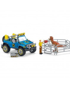 schleich-dinosaurs-off-road-vehicle-with-dino-outpost-1.jpg