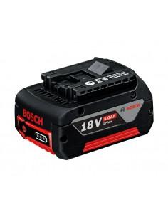 Bosch 1 600 A00 2U5 batteri och laddare för motordrivet verktyg Bosch 1600A002U5 - 1