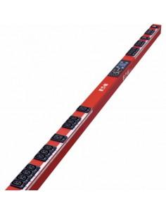 eaton-emib05-30r-power-distribution-unit-pdu-24-ac-outlet-s-0u-red-1.jpg