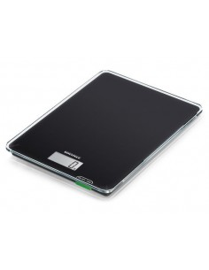 soehnle-compact-100-black-countertop-square-electronic-kitchen-scale-1.jpg