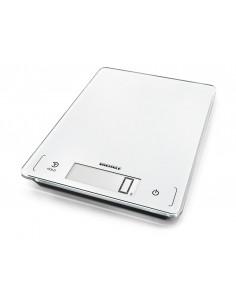soehnle-page-profi-300-white-countertop-rectangle-electronic-kitchen-scale-1.jpg