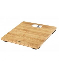 soehnle-bamboo-natural-rectangle-wood-electronic-personal-scale-1.jpg