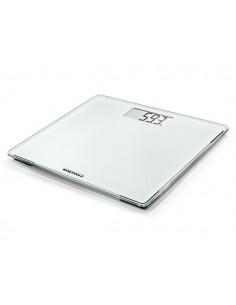 soehnle-sense-compact-200-nelio-valkoinen-sahkokayttoinen-henkilovaaka-1.jpg