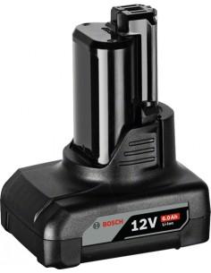 Bosch 1 600 A00 X7H batteri och laddare för motordrivet verktyg Bosch 1600A00X7H - 1