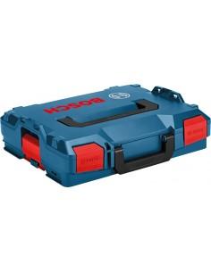 Bosch 1 600 A01 2FZ varustekotelo Sininen, Punainen Bosch 1600A012FZ - 1