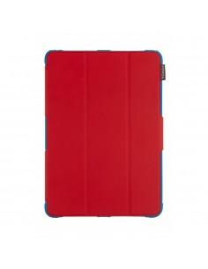 gecko-super-hero-cover-25-9-cm-10-2-blue-red-1.jpg
