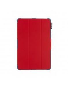 gecko-super-hero-cover-26-4-cm-10-4-suojus-sininen-punainen-1.jpg