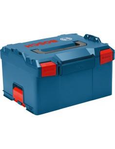 Bosch 1 600 A01 2G2 luokittelematon Bosch 1600A012G2 - 1