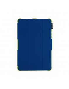 gecko-super-hero-cover-26-4-cm-10-4-blue-green-1.jpg