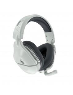 turtle-beach-steatlh-600p-white-gen-2-wireless-gaming-headset-for-ps5-n-ps4-1.jpg