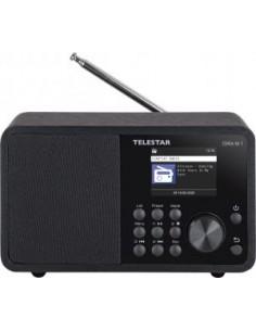 telestar-tel-dira-m1-schwarz-portable-digital-black-1.jpg