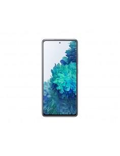 samsung-galaxy-sm-g780gzbdeub-smartphone-16-5-cm-6-5-hybrid-dual-sim-4g-usb-type-c-6-gb-128-4500-mah-navy-1.jpg