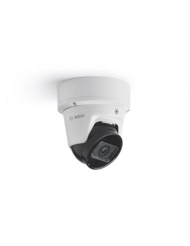bosch-flexidome-nte-3502-f03l-security-camera-ip-outdoor-dome-1920-x-1080-pixels-ceiling-wall-1.jpg