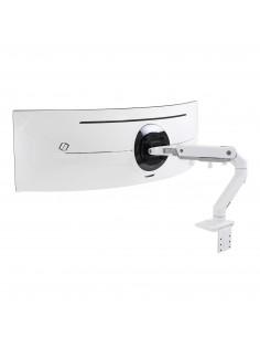 ergotron-hx-series-45-647-216-monitorin-kiinnike-ja-jalusta-124-5-cm-49-puristin-valkoinen-1.jpg