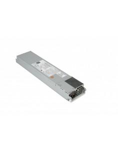 supermicro-pws-1k68a-1r-power-supply-unit-800-w-1u-silver-1.jpg