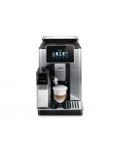 delonghi-primadonna-ecam610-74-mb-coffee-maker-fully-auto-2-2-l-1.jpg