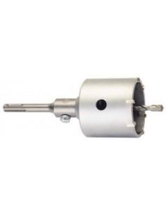Bosch 2 608 550 065 reikäsaha Bosch 2608550065 - 1