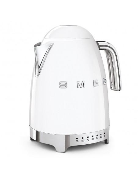 smeg-klf04wheu-electric-kettle-1-7-l-2400-w-white-2.jpg