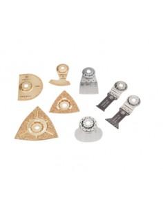 fein-35222967140-multifunction-tool-attachment-blade-set-1.jpg