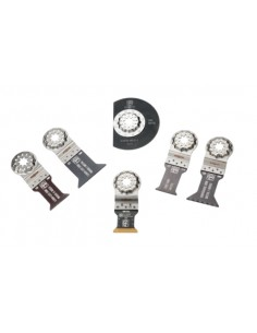 fein-35222967020-multifunction-tool-attachment-blade-set-1.jpg