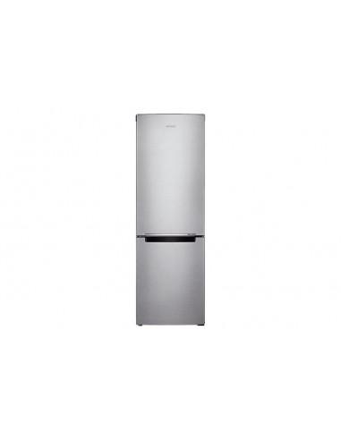 samsung-rl30j3005sa-fridge-freezer-freestanding-321-l-e-stainless-steel-1.jpg