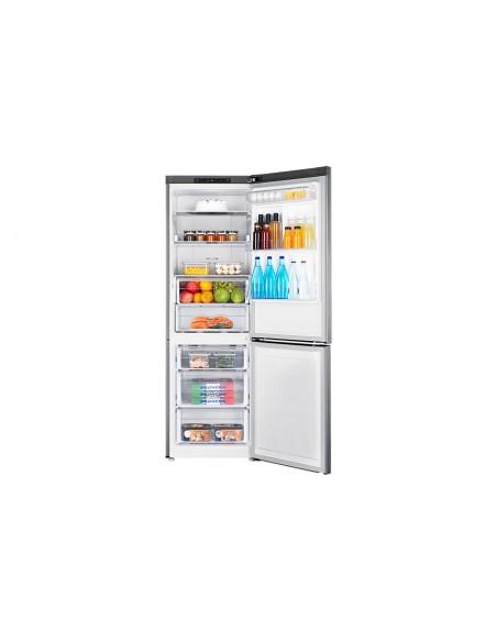 samsung-rl30j3005sa-fridge-freezer-freestanding-321-l-e-stainless-steel-5.jpg