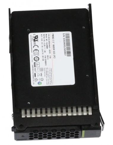 huawei-02312gnq-internal-solid-state-drive-2-5-240-gb-serial-ata-iii-1.jpg
