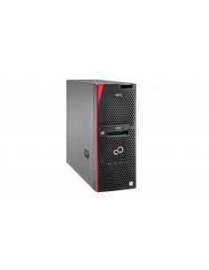fujitsu-primergy-tx1330-m4-server-3-3-ghz-16-gb-tower-intel-xeon-450-w-ddr4-sdram-1.jpg